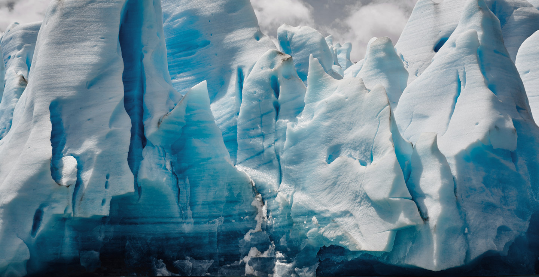 Iceberg_nature