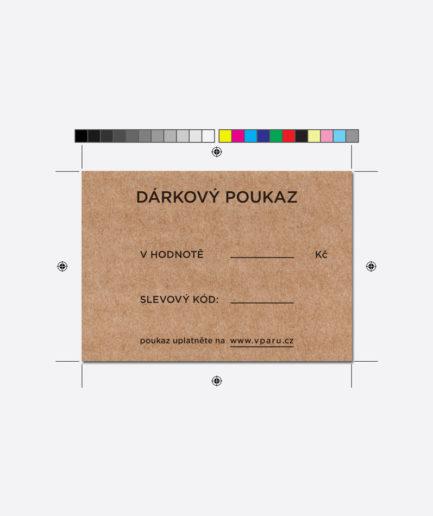 Darkovy_poukaz_marks