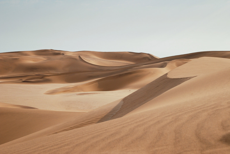 sandy-dune-1440x964