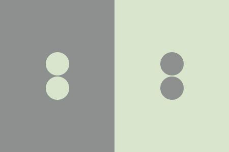 8-tit